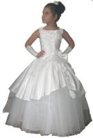 Свадьба родителей. Во что одеть ребенка