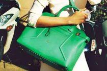 Женские сумки из натуральной и искусственной кожи для торжеств