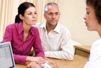 Бесплодие: причины и лечение