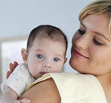 Физиологическая желтуха новорожденных. Современные методы лечения.