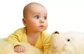 Желтуха у новорожденных: чем опасна и как справляться?