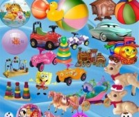 Как купить игрушки не выходя из дома