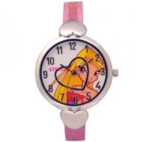 Какие часы купить ребенку