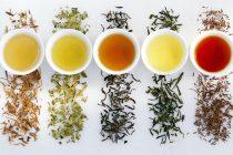 Поговорим о популярности китайского чая