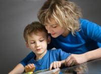 Методики подготовки детей к школе
