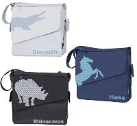 Модные сумки для старшекласниц