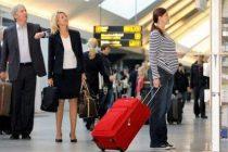 Можно ли путешествовать беременным?