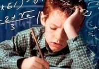 Почему дети не хотят идти в школу