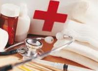 Развитие платной медицины в России