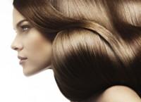 Средства ухода за нарощенными волосами — что стоит купить?