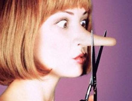Что делать если не нравится форма носа