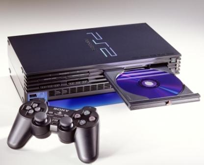PS3 – мечта каждого ребенка
