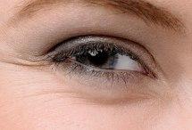 Лучшие способы убрать морщины вокруг глаз