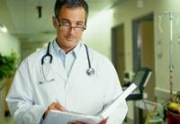 Чем занимается врач проктолог?