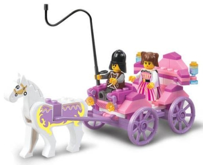 Интересные подарки игрушки для дете
