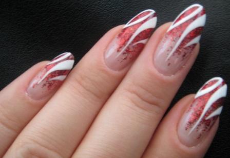Сколько стоит наращивание ногтей в Москве?
