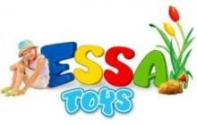ESSA TOYS детские игрушки