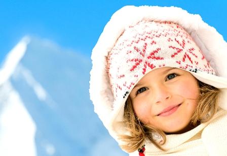 Как укрепить иммунитет накануне холодов?