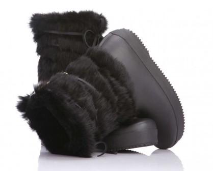 Постулаты качественной обуви для детей