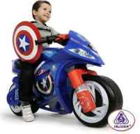 injusa-moto-capitan-america