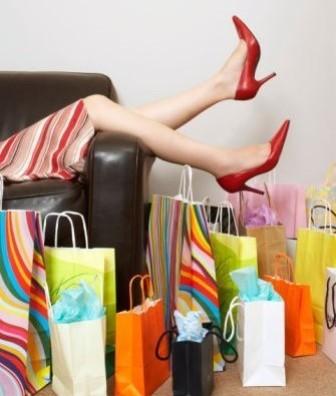 Как экономить на покупке детских товаров?