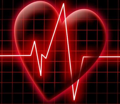 Когда ребенку требуется эхокардиография сердца?