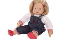 Как купить куклу в интернет-магазине?