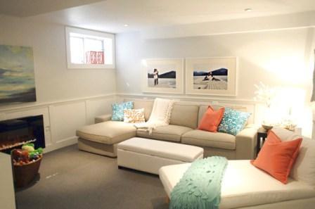 Уютная квартира - мечта каждой семьи.
