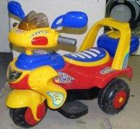detskiy-motocikl-bugati-6v-ec-07