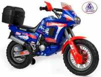 injusa-6v-moto-africa-twin