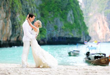 Как проводят второй день свадьбы?