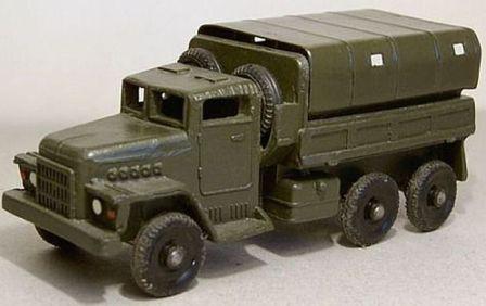 Какие сейчас есть военные игрушки?