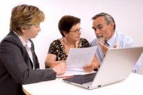 Сколько стоят услуги семейного адвоката?