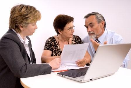 Услуги семейного адвоката - зачем нужны и сколько стоят.