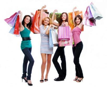 Зачем нужен клуб совместных покупок?