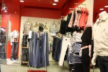 Брендовые вещи в Краснодаре: качественные вещи по низким ценам