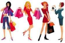 Что такое детские совместные покупки?