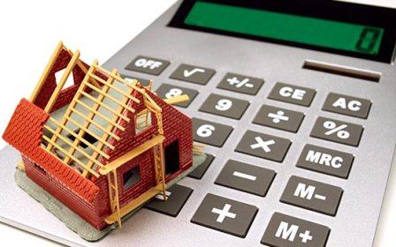 Льготы по ипотеке многодетным семьям