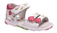 Обувь на лето - сандалии