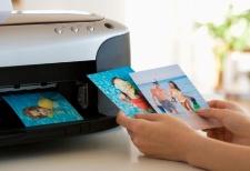 Как выбрать принтер для ребенка?