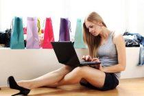 Не стоит бояться интернет-магазинов!