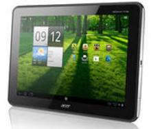 Acer IconiaTab A701