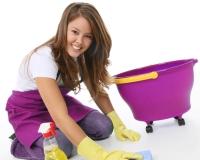 Как правильно выбрать домработницу?