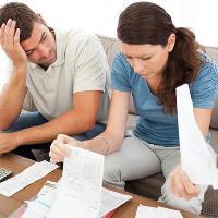 Как заставить мужа платить алименты?