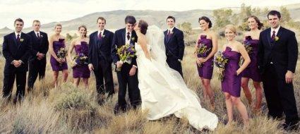svadba-dress-kod