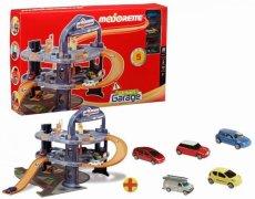 Какую игрушку подарить мальчику на 10 лет?