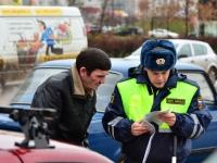 Неплательщиков алиментов будут лишать водительских прав