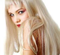Как наращивают волосы и сколько это стоит?