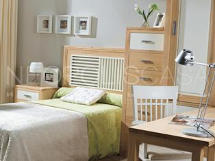 Подростковая мебель для мальчика