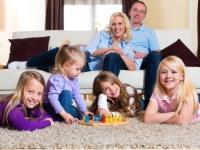 Разновидности настольных игр для детей